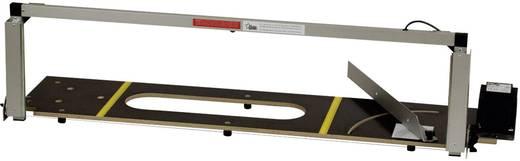 Styroporschneider 250 W Schiwa FCT 1010 1 St.