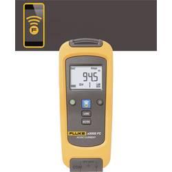 Prúdové kliešte, ručný multimeter digitálne/y Fluke FLK-a3002 FC, datalogger
