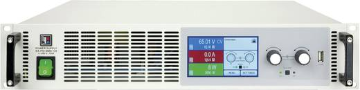 Labornetzgerät, einstellbar EA Elektro-Automatik EA-PSI 9040-60 2U 0 - 40 V 0 - 60 A 1500 W USB, Analog Anzahl Ausgänge