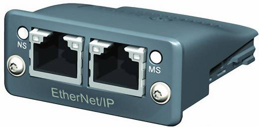 EA Elektro-Automatik EA-IF-AB-ETH2P Ethernet/IP 2 Port Interface für ELR + PSI 9000, 35400108