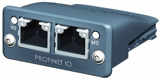 Schnittstelle EA Elektro-Automatik EA-IF-AB-PNET2P Passend für Marke EA Elektro-Automatik