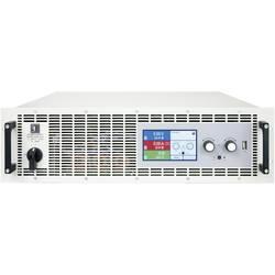 Programovateľný laboratórny zdroj EA EA-PSI 9360-40, 3U, 360 V, 40 A, 5000 W, USB