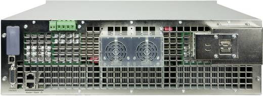 Labornetzgerät, einstellbar EA Elektro-Automatik EA-PSI 9750-60 3U 0 - 750 V 0 - 60 A 15000 W USB, Analog Anzahl Ausgän