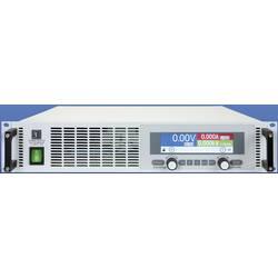 Labor. zdroj s nastaviteľným napätím Elektro-Automatik EA-PS 9080-120 2U 0 - 80 V 0 - 120 A 3000 W