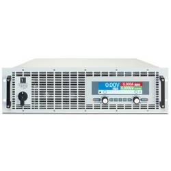 Labor. zdroj s nastaviteľným napätím Elektro-Automatik EA-PS 9080-170 3U 0 - 80 V 0 - 70 A 5000 W