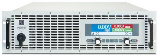 Labornetzgerät, einstellbar EA Elektro-Automatik EA-PS 9080-510 3U 0 - 80 V 0 - 510 A 15000 W USB, Ethernet, Analog Anz