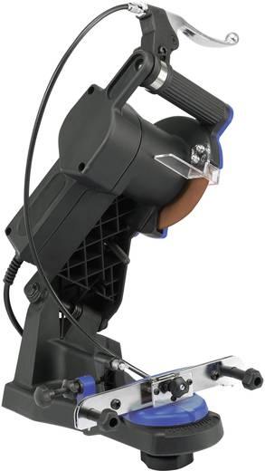 Sägekettenschärfgerät 85 W 108 mm Basetech 2002C 1207908