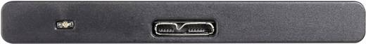 SATA-Festplatten-Gehäuse 2.5 Zoll Renkforce RF-3623766 USB 3.0