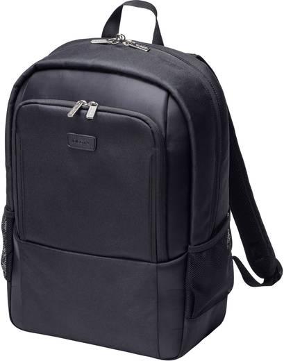 """Dicota Notebook Rucksack Backpack Base Passend für maximal: 43,9 cm (17,3"""") Schwarz"""