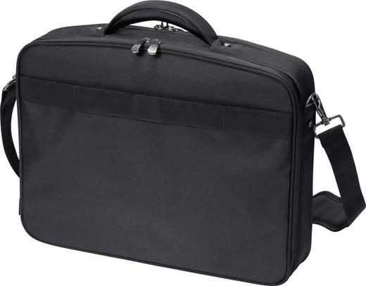 """Dicota Notebook Tasche D30849 Passend für maximal: 35,8 cm (14,1"""") Schwarz"""