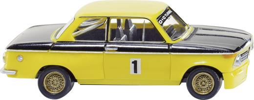 Wiking 0183 02 H0 BMW 2002 Rennversion