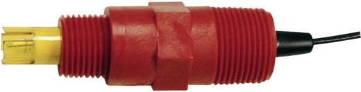 Hanna Instruments HI 1001 pH-Elektrode Passend für (Details) Mini-Regler BL 981411-0
