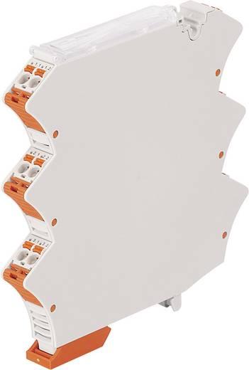 Leergehäuse mit vormontierten picoMAX®-Federleisten WAGO 2857-103 1 St.