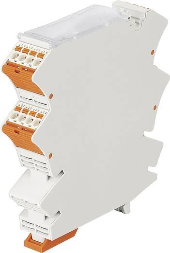 Leergehäuse mit vormontierten picoMAX®-Federleisten WAGO 2857-121 2857-121 1 St.