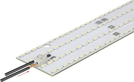 SMD-Leiterplattenklemme 1.50 mm² Polzahl 1 WAGO Schwarz 1 St.