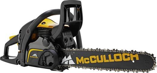 McCulloch CS 450 Elite Benzin Kettensäge 2 kW/2.72 PS Schwertlänge 450 mm