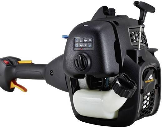 Benzin Rasentrimmer T26 CS McCulloch 00096-72.077.01