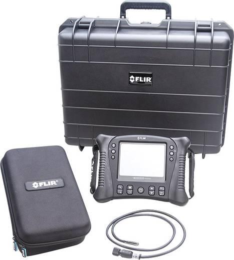 Endoskop FLIR VS70-2 Sonden-Ø: 5.8 mm Sonden-Länge: 100 cm Hochauflösend, Fokussierung, Benzinresistent, Ölresistent