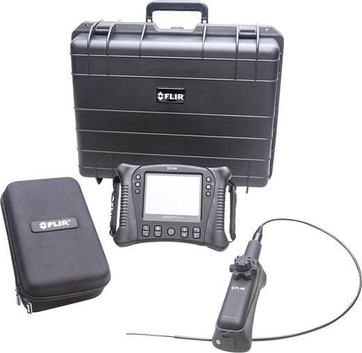 Endoskop FLIR VS70-3 Sonden-Ø: 6 mm Sonden-Länge: 100 cm Hochauflösend, Fokussierung, Benzinresistent, Ölresistent, Schw