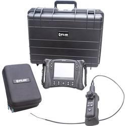 Wi-Fi endoskop FLIR VS70-3W, sonda Ø 6 mm, dĺžka 100 cm