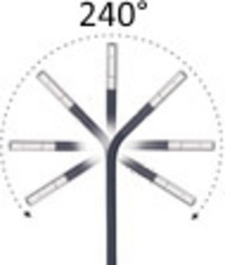 Endoskop-Sonde FLIR VSA2-1M-W Sonden-Ø 6 mm 1 m Passend für Modell (Endoskope) Flir VS70