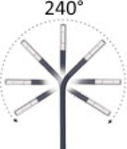 FLIR VSA2-2M-W Gelenkkamera kabellos Sonden-Ø 6 mm Passend für Modell (Endoskope) Flir VS70