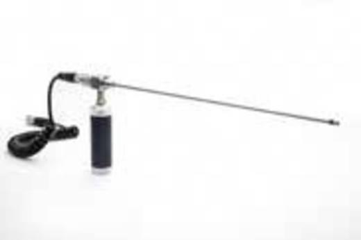 Endoskop-Sonde FLIR VSC65-12S Sonden-Ø 6.5 mm Passend für Modell (Endoskope) Flir VS70