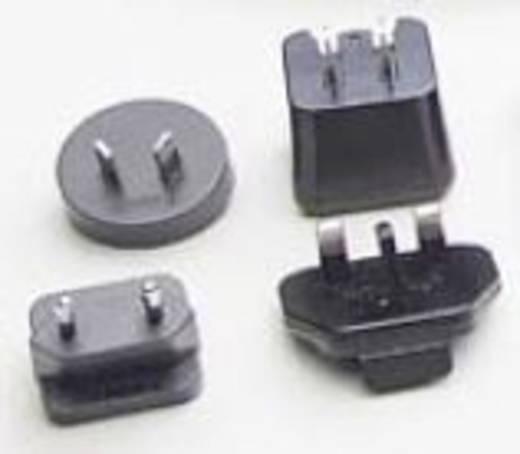 FLIR VS-C Universal-Ladegerät Endoskop-Zubehör für Flir VS70