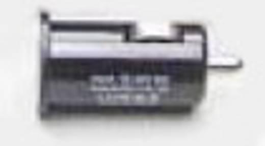 FLIR VS-C-12V Auto-Ladegerät Endoskop-Zubehör für Flir VS70