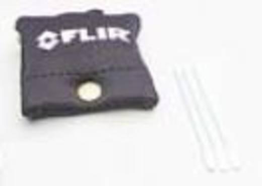 Reinigungsset FLIR VS-CK Passend für Modell (Endoskope) Flir VS70