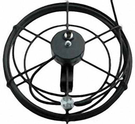 Endoskop-Sonde FLIR VSS-20 Passend für Modell (Endoskope) Flir VS70