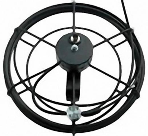 FLIR VSS-20 Kabel auf Rolle 20 m Passend für Modell (Endoskope) Flir VS70