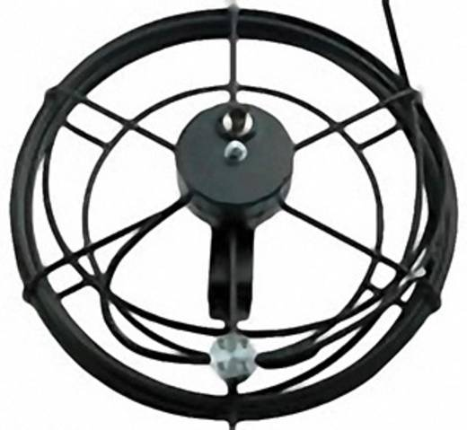 FLIR VSS-30 Kabel auf Rolle 30 m Passend für Modell (Endoskope) Flir VS70