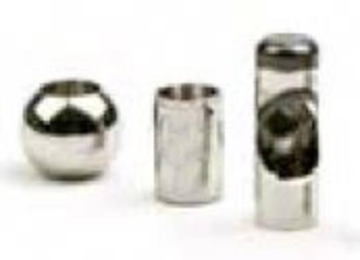 FLIR VSC80-A Kamera-Zubehör-Set 8 mm Endoskop-Zubehör für Flir VS70