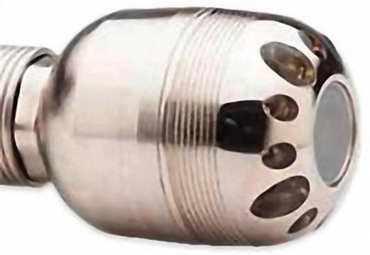 Endoskop-Sonde FLIR VSC28 Sonden-Ø 28 mm Passend für Modell (Endoskope) Flir VS70