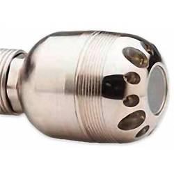 Image of Endoskop-Sonde FLIR VSC28 Sonden-Ø 28 mm Passend für Modell (Endoskope) Flir VS70