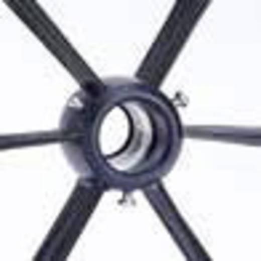 FLIR VS-BR25 Endoskop-Zubehör Zentrieraufsatz für Kameraköpfe 25 mm