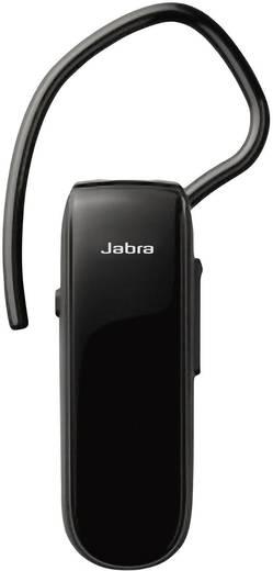 Bluetooth® Headset Jabra Classic Schwarz