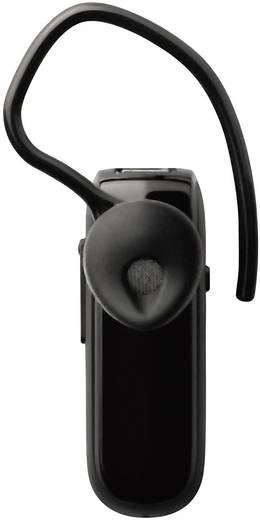 Jabra Classic Bluetooth® Headset Schwarz