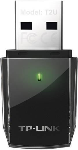 WLAN Stick USB 2.0 433 MBit/s TP-LINK Archer T2U