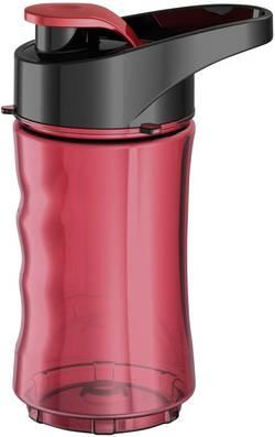 Náhradní nádoba Salco SMBE 300 RO, pro SM14, 300 ml, červená