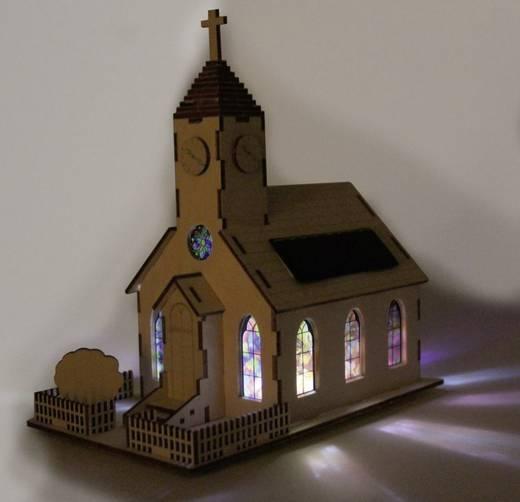 Solar Kirche Kirche Harmony Sol Expert