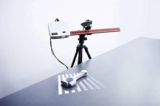 DAVID Structured Light Scanner SLS-2