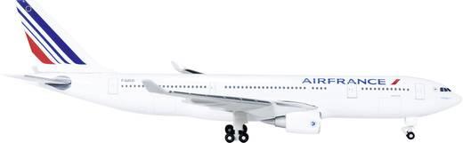 Luftfahrzeug 1:500 Herpa Air France Airbus A330-200  518482-001