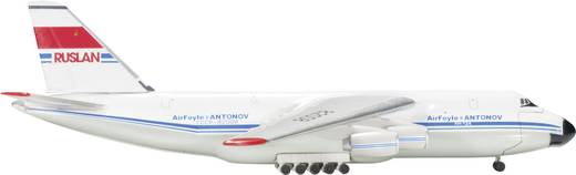 Luftfahrzeug 1:500 Herpa Air Foyle/Antonov Airlines AN-124  524865