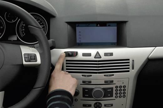 Parrot CK3000 Einbau-Bluetooth®-Freisprecheinrichtung