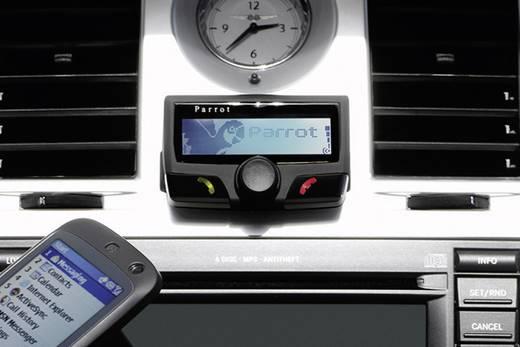 Parrot CK3100 Einbau-Bluetooth®-Freisprecheinrichtung