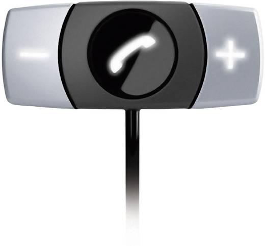 Bury CC9048 Einbau-Bluetooth®-Freisprecheinrichtung