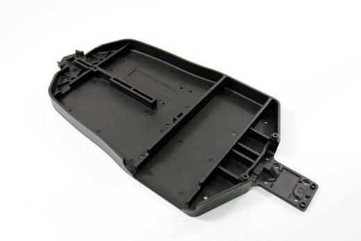 Ersatzteil Team C TR4001 Chassisplatte