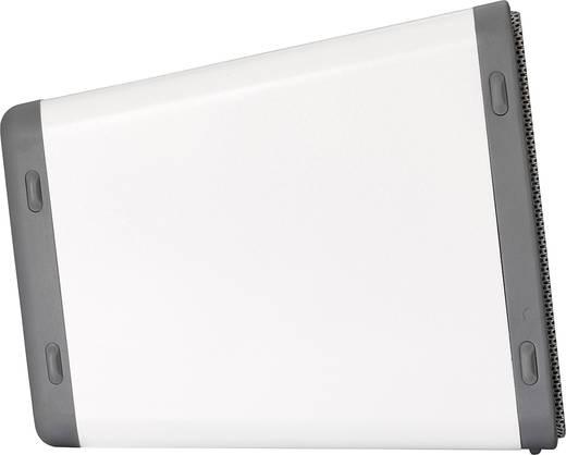 Multiroom Lautsprecher Sonos PLAY:3 LAN, WLAN Weiß
